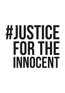 T-Shirt-Justice For The Innocent 8-Print-Front.pdf